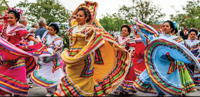 Il viaggio culturale come esperienza di vita