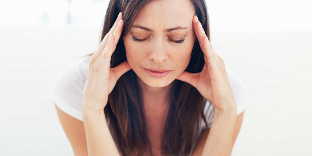 Come calmare lo stress con 9 consigli