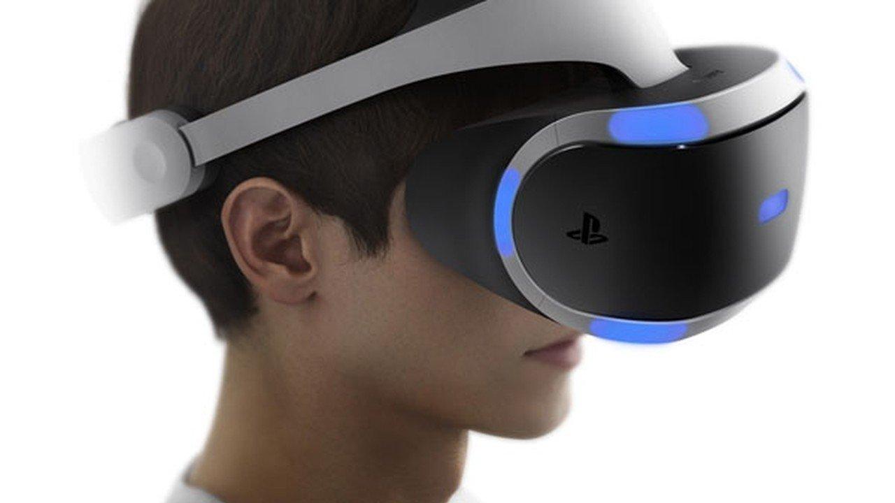 Perché vi consiglio la Realtà Virtuale