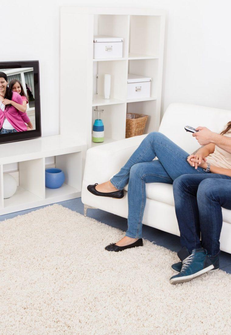 Serie tv e telefilm da vedere: i migliori