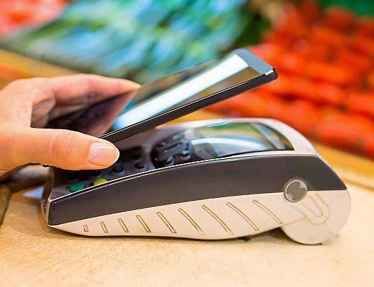 Come pagare con il telefono grazie a Vodafone Pay
