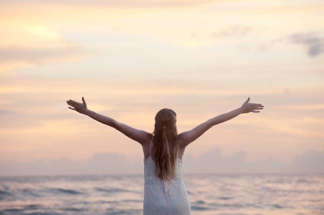 Quali sono i benefici della meditazione?