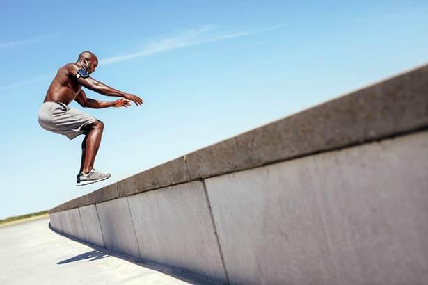 Perché scegliere un allenamento funzionale