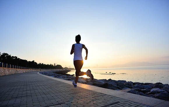 I benefici dello sport: forma fisica o salute?