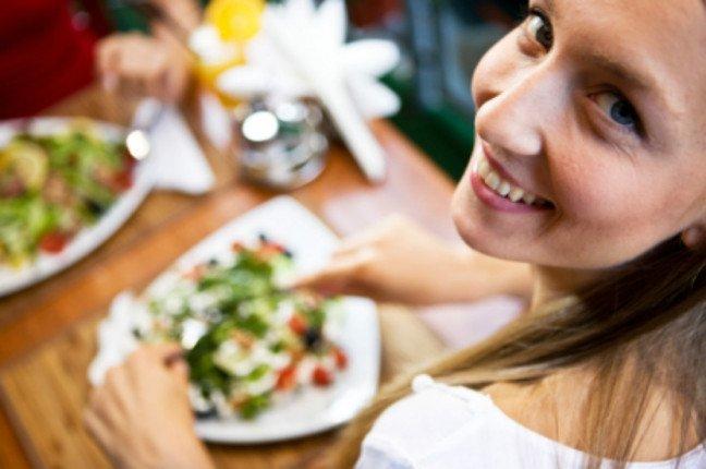 Gli alimenti sani per la nostra salute