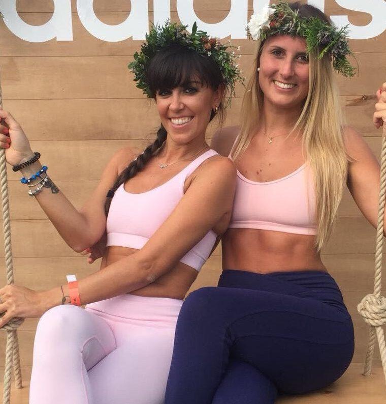 Racconti di un'esperienza Yoga – intervista a Elisa