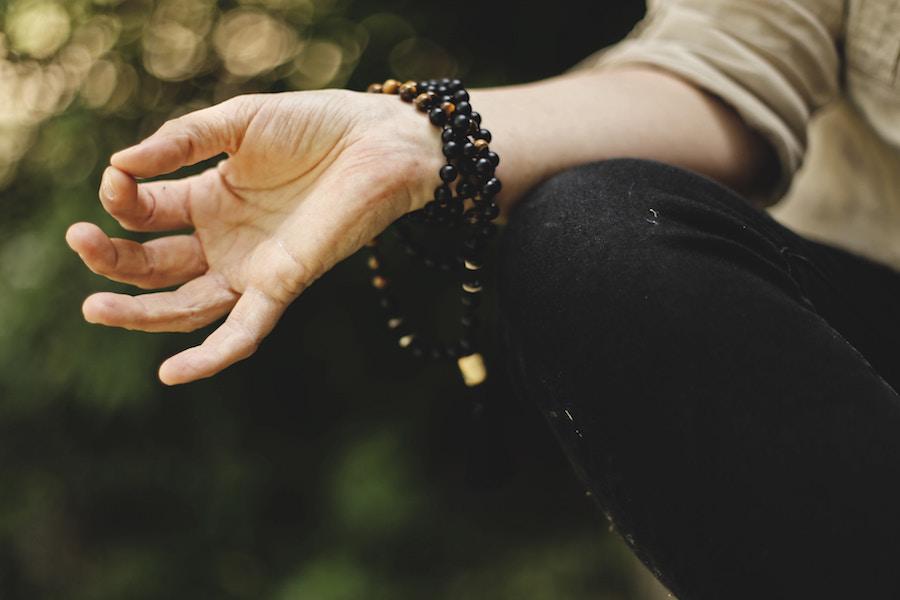 Mantra significato e origine di questa pratica
