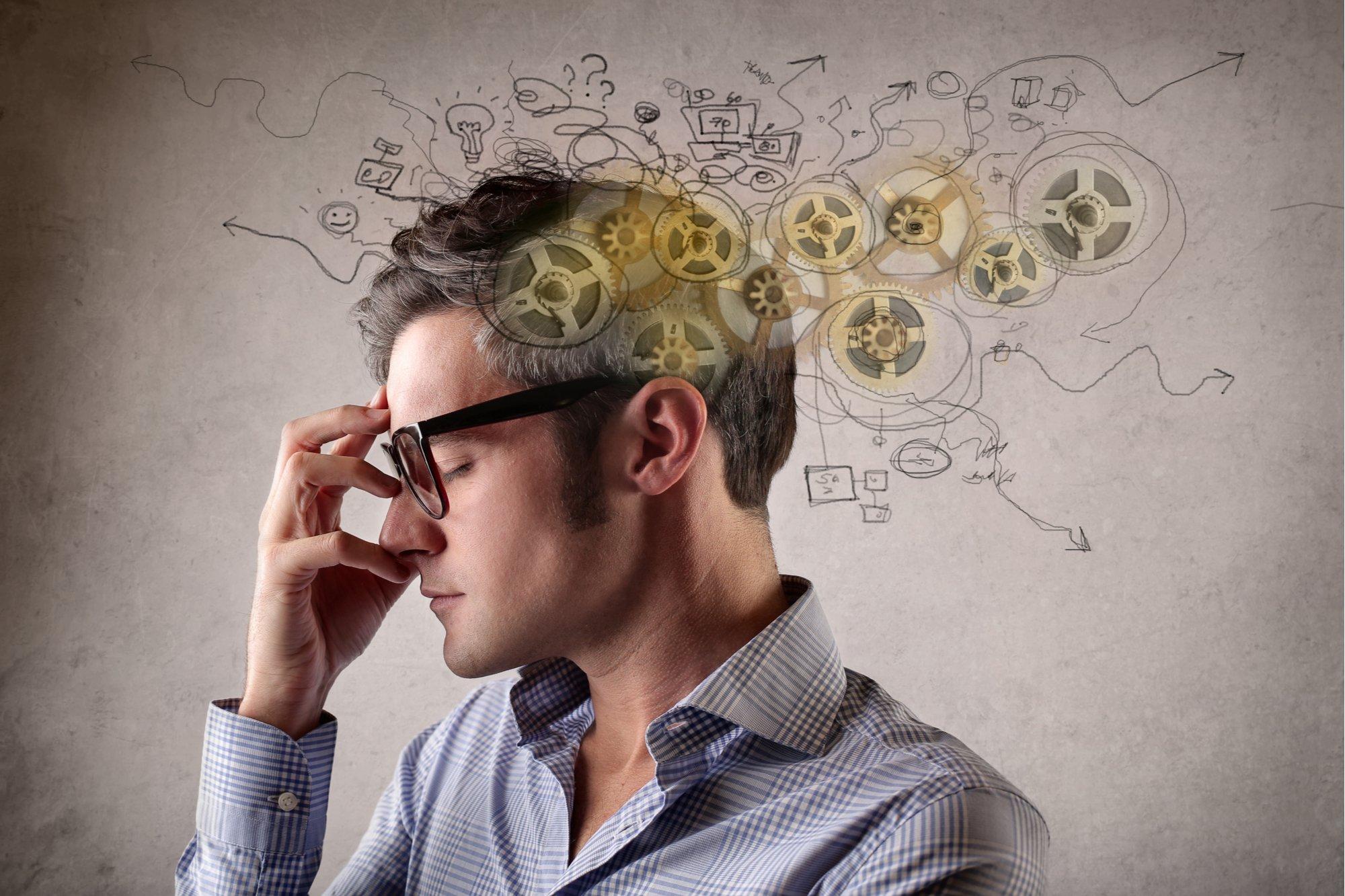 Ristrutturazione cognitiva: la guida completa
