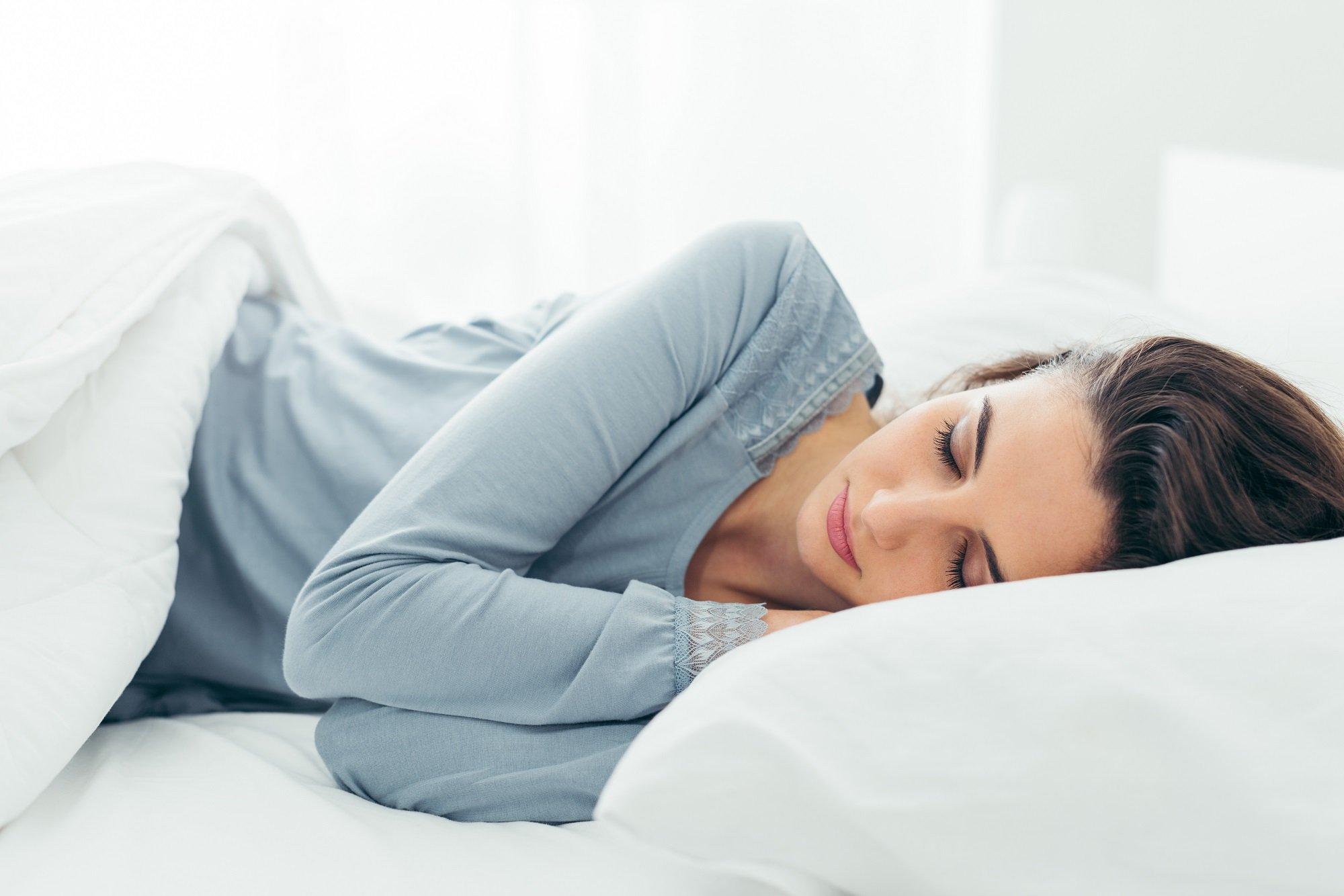Come migliorare il sonno: cosa fare e cosa non fare