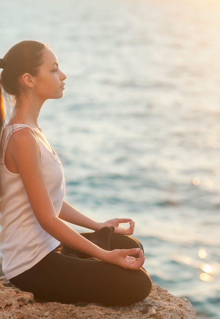 Il Gayatri Mantra: cos'è e cosa significa