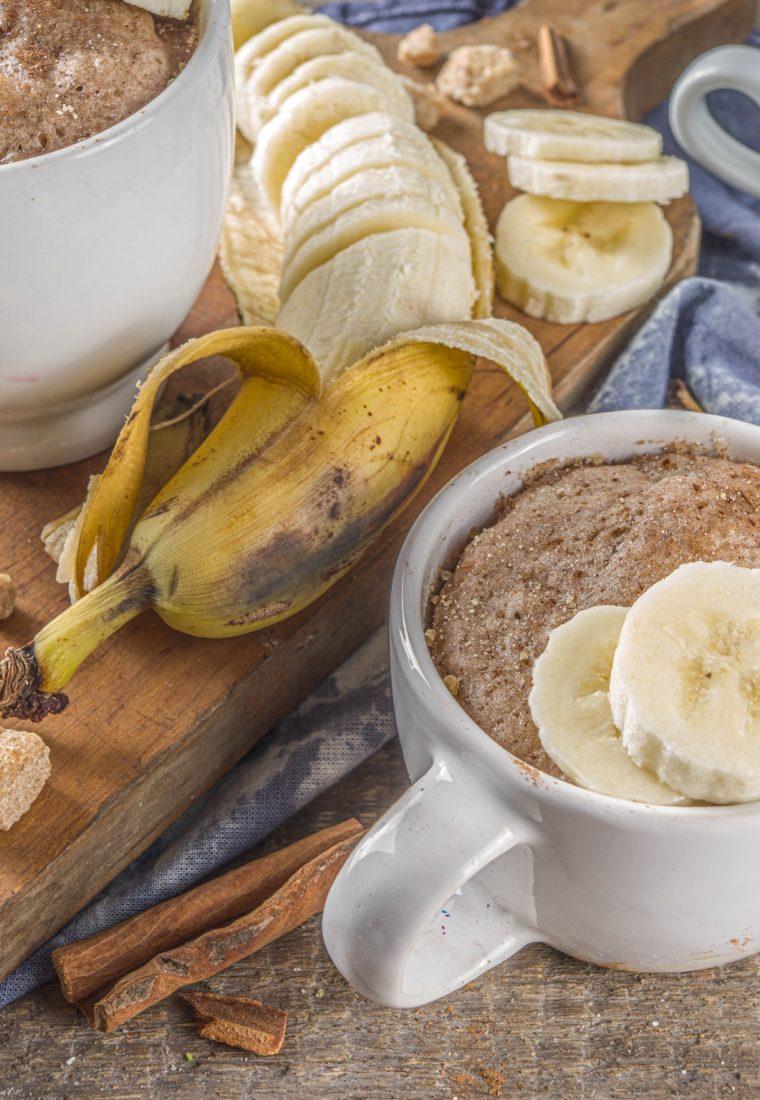 Ricette per dolci senza zucchero e burro